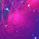 Energy Spirals Background - VideoHive Item for Sale