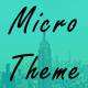 micro_theme