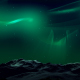 Aurora Borealis Background - VideoHive Item for Sale