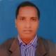 A_Kabir