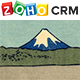 Contact Form 7 CRM - ZOHO CRM - CodeCanyon Item for Sale
