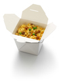 fried rice, take out chinese cuisine - PhotoDune Item for Sale