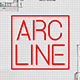 Arcline - GraphicRiver Item for Sale
