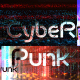 Cyberpunk Intro - VideoHive Item for Sale