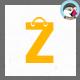 Zilingomall Mega Shop - Prestashop 1.7 Theme
