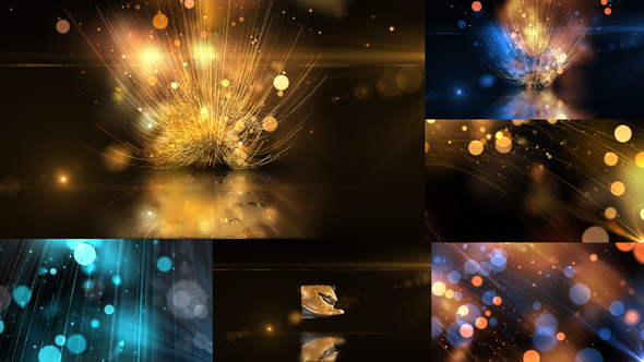 After Effects Templates –