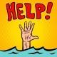 Hand Sinking Help