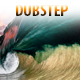 Dubstep Obsession