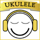 Joyful Ukulele - AudioJungle Item for Sale