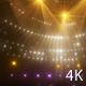 Concert Lights Glitter 15 - VideoHive Item for Sale