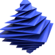 3Dmodel AbstractShape#1