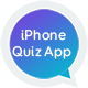 Play Quiz (Material Design) iPhone with Admob - CodeCanyon Item for Sale