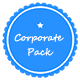 The Corporate Pack