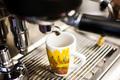 Espresso time - PhotoDune Item for Sale