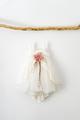 Christening baby dress - PhotoDune Item for Sale