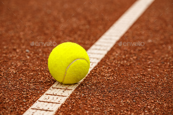 Sport concept - Stock Photo - Images