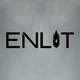 Enlitaudio