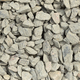 Crushed stone background - PhotoDune Item for Sale