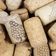 Heap of wine corks - PhotoDune Item for Sale