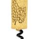 Wine cork on white background - PhotoDune Item for Sale