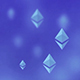 Ethereum Ocean - VideoHive Item for Sale
