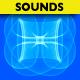 Futuristic Explosion - AudioJungle Item for Sale
