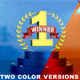 Winner Stage Podium - VideoHive Item for Sale