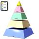 Pyramid - GraphicRiver Item for Sale