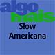 Slow Americana