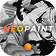 Neopaint Brushes