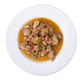 Meat ragout. - PhotoDune Item for Sale