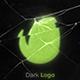 Dark Logo - VideoHive Item for Sale