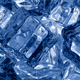 Ice cubes background - PhotoDune Item for Sale