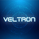 Veltron - GraphicRiver Item for Sale