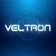 Veltron - GraphicRiver Item for Sale