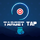 Target Tap - HTML5 Game (Construct 2) - CodeCanyon Item for Sale