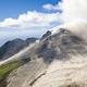 Soufriere Hills Volcano, Montserrat - PhotoDune Item for Sale