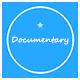 Story Documentary