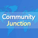 CommunityJunction - BuddyPress Theme - ThemeForest Item for Sale