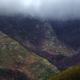Flowering of heather on the Oribio mountain range - PhotoDune Item for Sale