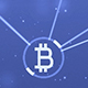 Bitcoin Networks - VideoHive Item for Sale