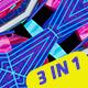 K-Pop Kaleido - VideoHive Item for Sale