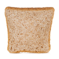 Sliced Toast bread isolated on white background. - PhotoDune Item for Sale