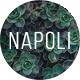 Photography Napoli | Photography WordPress for photography