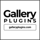 GalleryPlugins