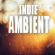 Inspiring Ambient Acoustic Background - AudioJungle Item for Sale