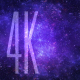 Space 4K - VideoHive Item for Sale