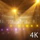 Concert Lights Glitter 16 - VideoHive Item for Sale