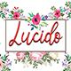Lucido Script Font