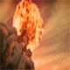 Atomic Bomb - VideoHive Item for Sale